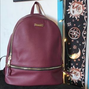 Stylish Aldo Backpack